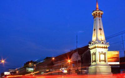 Wisata Menarik di Yogyakarta                                        5/5(47)