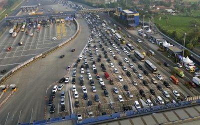 Tips Mudik; Menghindari Kemacetan                                        5/5(32)